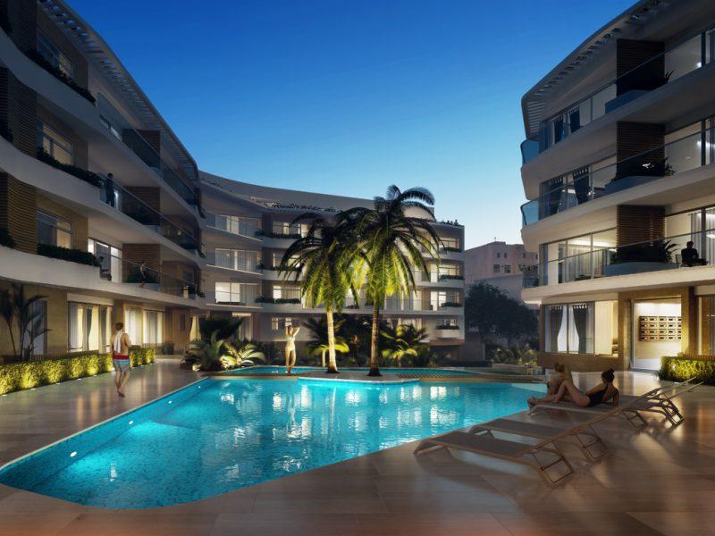 Acquistare una casa a Malta