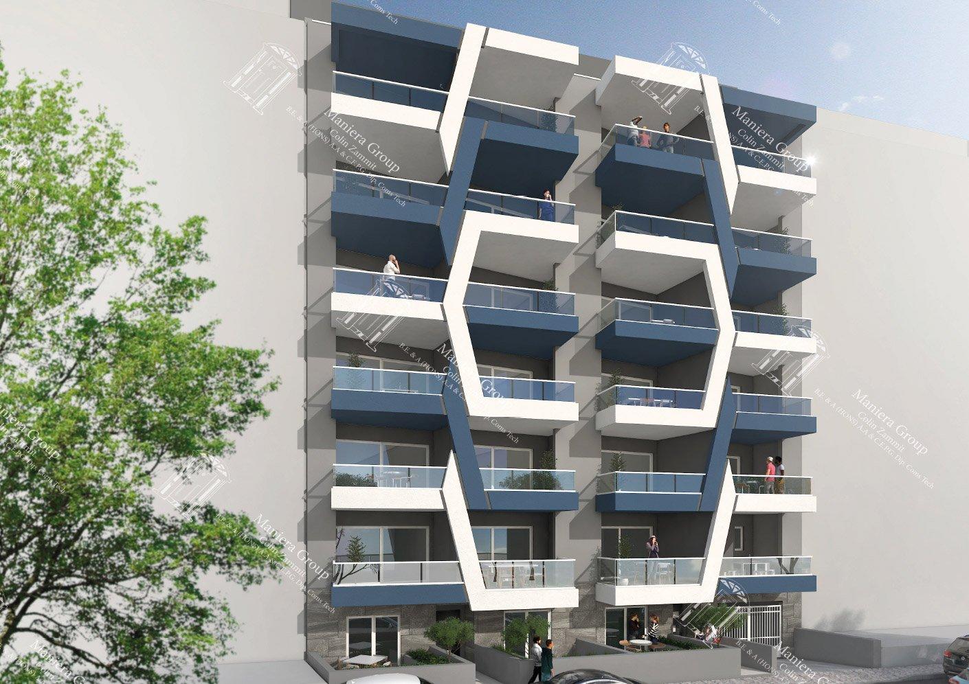 Residensea: investimento immobiliare a Malta