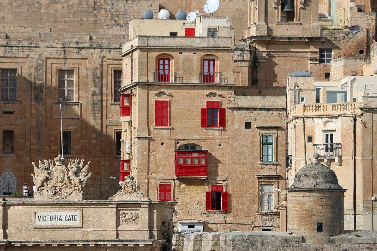 Che lingua si parla a Malta