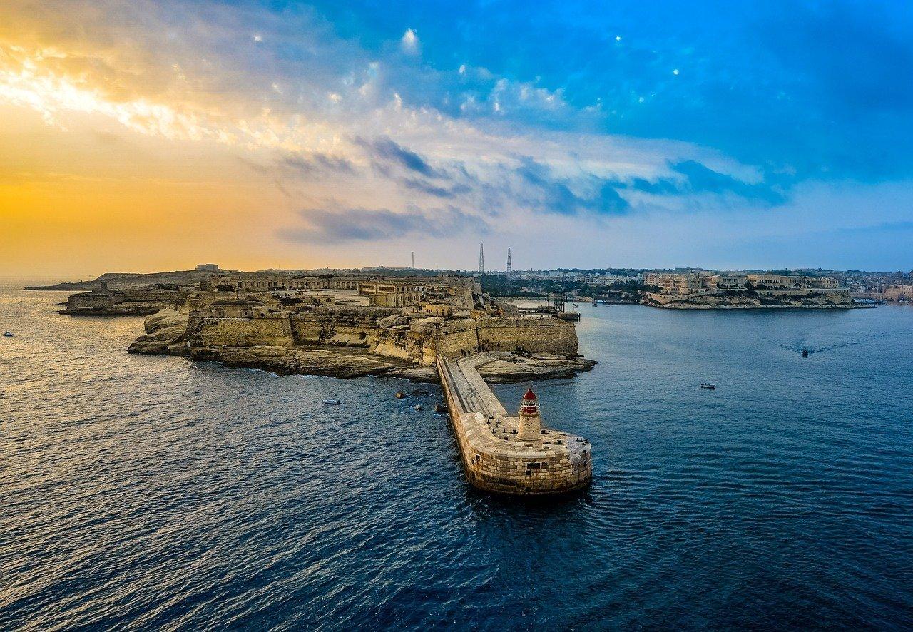 Scegliere investimento immobiliare a Malta