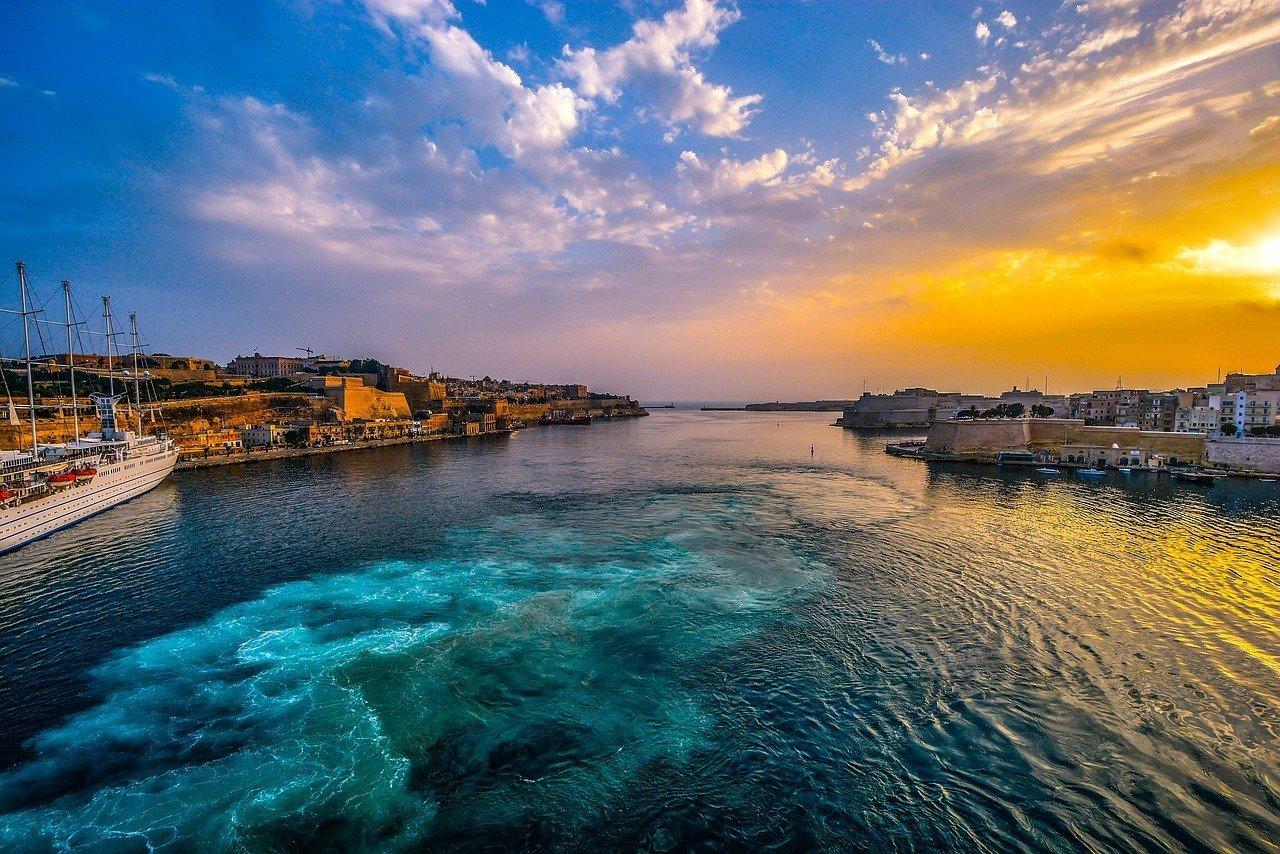 Investire nell'affitto turistico Malta