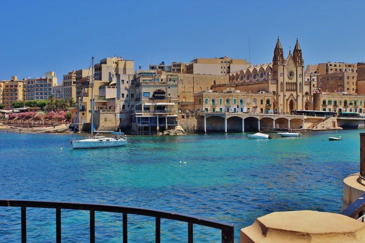 Eventi Comprare Casa a Malta