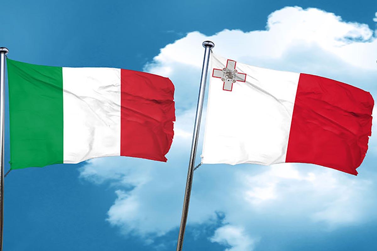 I tuoi diritti a Malta