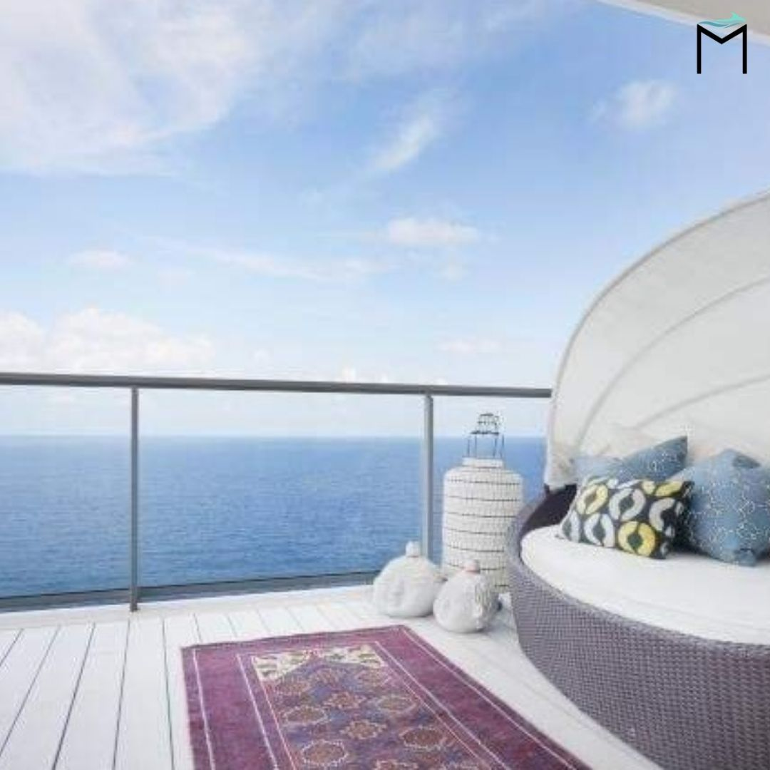 Appartamento quadrilocale vista mare Sliema Malta